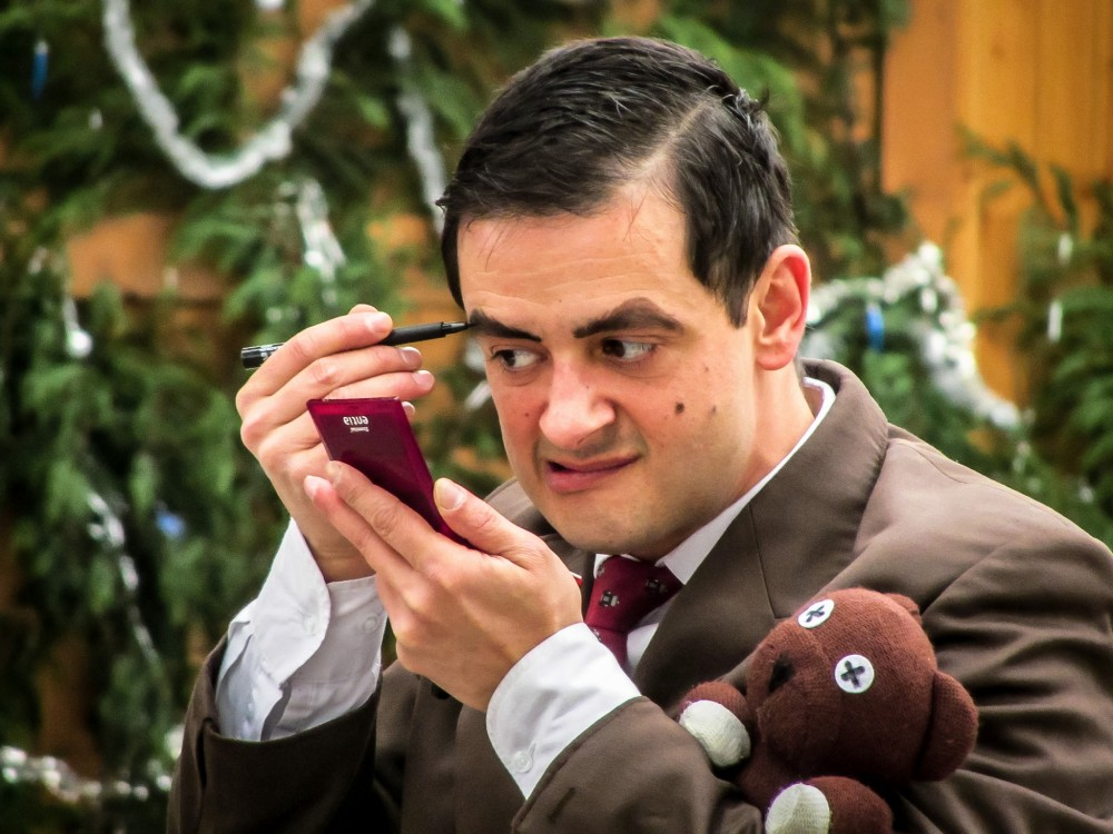 doppelganger-mr-bean-e1434383448228