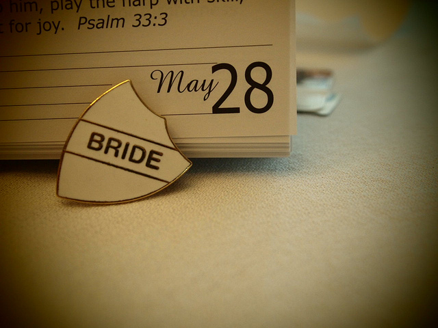 marriage-badge2
