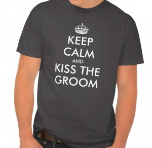 keep-calm-and-kiss-the-groom-