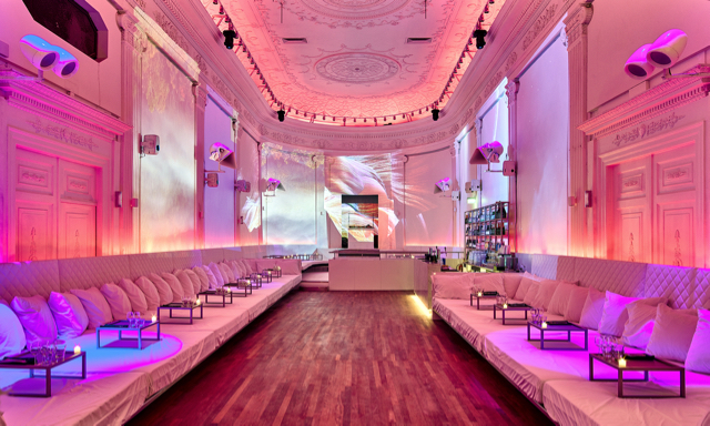 supperclub-amsterdam-odeon