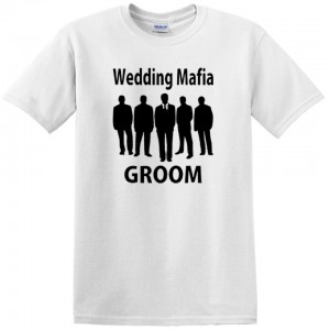 wedding-mafia-groom