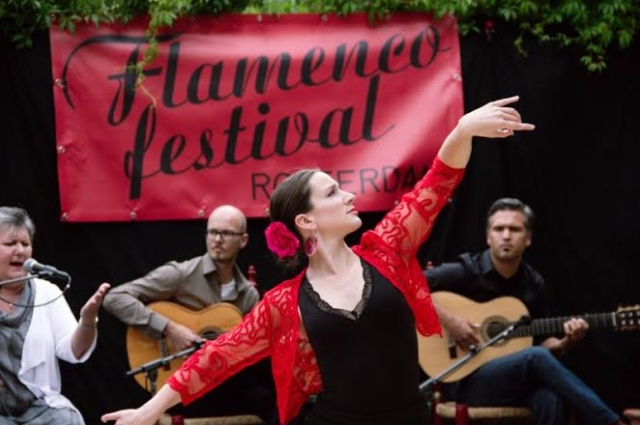 flamenco-workshop-2-640x425