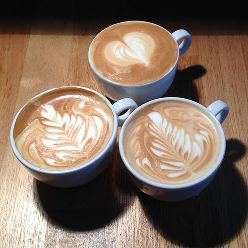 latte-art-workshop
